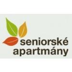 FORTEX - AGS, a.s. - Seniorské apartmány – logo společnosti