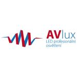 Vrbka Ondřej - Avlux.cz – logo společnosti