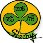 Základní škola, Základní umělecká škola a Mateřská škola- základní umělecká škola – logo společnosti