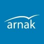 Arnak, s.r.o. – logo společnosti