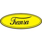 TRANSA spol. s r. o. (pobočka Opava, Jaktař) – logo společnosti