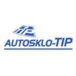 AUTOSKLO-TIP s.r.o.- Opravy autoskel – logo společnosti