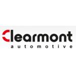 Clearmont, spol. s r.o. – logo společnosti