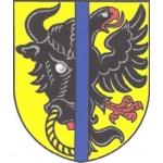 Město BYSTŘICE NAD PERNŠTEJNEM – logo společnosti