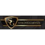 STYLOVÉ-GARNÝŽE - Švestková Martina – logo společnosti