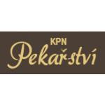 KPN - Pekařství spol. s r.o. – logo společnosti