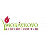 Zahradní Centrum Morávkovo - ASTRA LEDNICE s.r.o. – logo společnosti