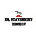 STAVEBNINY EQUIHORSES, s.r.o. – logo společnosti