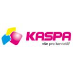 KASPA papír s.r.o. – logo společnosti