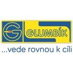 GLUMBÍK s.r.o. – logo společnosti