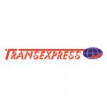 TRANSEXPRESS Intl. spol. s r.o. – logo společnosti