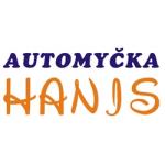 Kříž Jan - čištění vozidel – logo společnosti