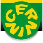 Cernin s.r.o. – logo společnosti