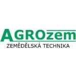 Agrozem Opava, s.r.o. – logo společnosti