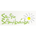Osičková Zdeňka-studio Sedmikráska – logo společnosti