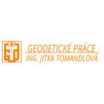 Tomandlová Jitka, Ing. – logo společnosti