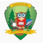 AMA SCHOOL - základní škola a mateřská škola montessori o.p.s. – logo společnosti