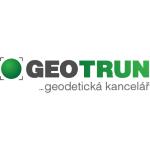 Trundová Monika - geodetická kancelář – logo společnosti