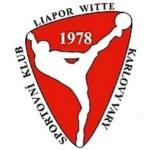 SK Liapor - Witte Karlovy Vary z.s. – logo společnosti