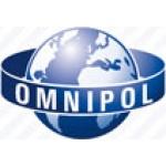 OMNIPOL a.s. - vývozce a dovozce vojenské a letecké techniky – logo společnosti