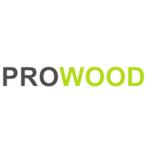 PROKOM R & S s.r.o.- Zahradní nábytek PROWOOD – logo společnosti