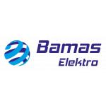 BAMAS - ELEKTRO spol. s r.o. – logo společnosti