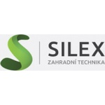 Plašil Michal - SILEX – logo společnosti