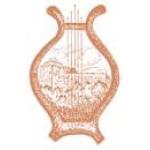 Základní umělecká škola Josefa Labitzkého Bečov nad Teplou, příspěvková organizace – logo společnosti