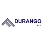 DURANGO, s.r.o. – logo společnosti