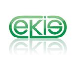 Ekologické a inženýrské stavby, spol. s r.o. – logo společnosti