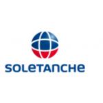 SOLETANCHE Česká republika s.r.o. – logo společnosti