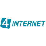 FOR INTERNET, s.r.o. – logo společnosti