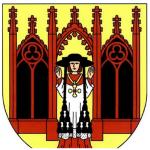 Městský úřad Vroutek – logo společnosti