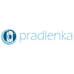 Prádelna - KLATTOVÁ Jaroslava – logo společnosti