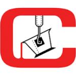 CAPITAL REFRACTORIES s.r.o. – logo společnosti
