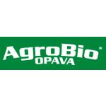 AgroBio Opava, s.r.o. – logo společnosti