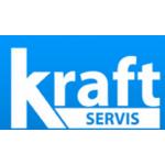 KRAFT Servis s.r.o. - dopravní značení – logo společnosti