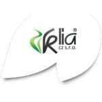 KLIA cz, s.r.o. (pobočka Opava) – logo společnosti
