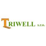 TRIWELL s.r.o. – logo společnosti
