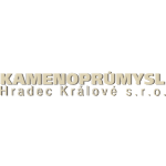 Kamenoprůmysl Hradec Králové, s.r.o. – logo společnosti