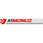 A1 RACING s.r.o. – logo společnosti