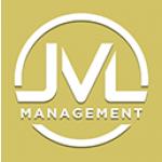 Ženíšek Ladislav - JVL management – logo společnosti