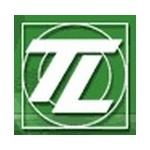 TECHNICKÉ LABORATOŘE OPAVA, akciová společnost – logo společnosti