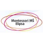 Mateřská škola Elipsa – logo společnosti