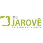 Veterinární klinika NA JAROVĚ – logo společnosti