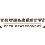 Bratršovský Petr – logo společnosti
