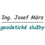 März Josef, Ing. – logo společnosti