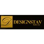 DESIGNSTAV KARLOVY VARY s.r.o. – logo společnosti