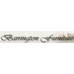 BARRINGTON FURNITURE, s.r.o. - luxusní nábytek v anglickém stylu – logo společnosti