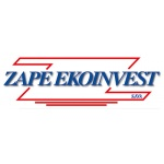 ZAPE EKO spol. s r.o. – logo společnosti